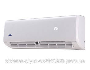 Настенные сплит-системы CARRIER 42QHC (инвертор)