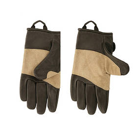 Рукавички для альпінізму SINGING ROCK Gloves GRIPPY