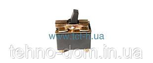 Кнопка-выключатель болгарки Ферм 125 (клавиша 12 мм)