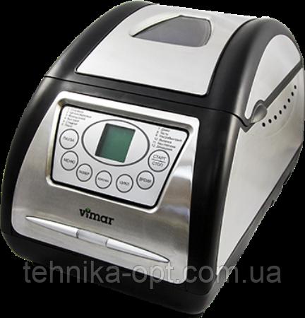 Хлебопечь VIMAR VBM-330