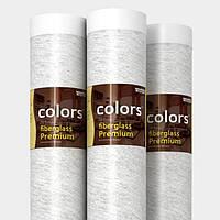 Colors fiberglass Premium стеклохолст W40