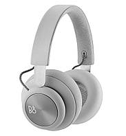 Наушники Bang & Olufsen BeoPlay H4 Vapour (20181116V-235)