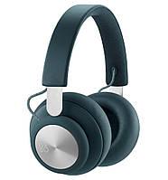 Наушники Bang & Olufsen BeoPlay H4 Steel Blue (20181116V-236)