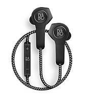 Беспроводные наушники Bang & Olufsen BeoPlay H5 Black (20181116V-232)