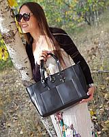 Сумка натуральная кожа  KT32272 кожаные сумки Украина , кожаная сумка