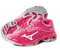 Кроссовки для волейбола женские