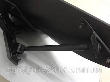Поддержка для отвалов цилиндрического (культурного), полувинтового и винтового типа плуга ПЛН 3-3,5 (5,35), фото 2
