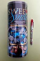 Шоколадные конфеты Sweet Smile кокос 400 г