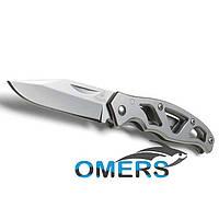 Нож Gerber Paraframe I, фото 1