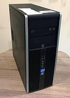 Системный блок HP Compaq 8200 Elite CMT