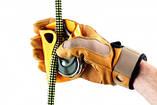 Зажим для альпинизма Petzl ASAP, фото 2
