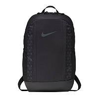 Рюкзак детский Nike Vapor Sprint Backpack 2.0 BA5557-010 Черный