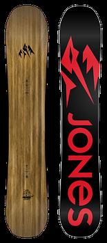 Лыжи, сноуборды, санки