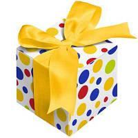 Подарочный товар при заказе трех упаковок