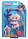 Інтерактивна ручна мавпочка двоколірна (рожево-блакитна) Кенді W37204/3722, фото 3