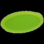 Кухонний піднос (овальний)