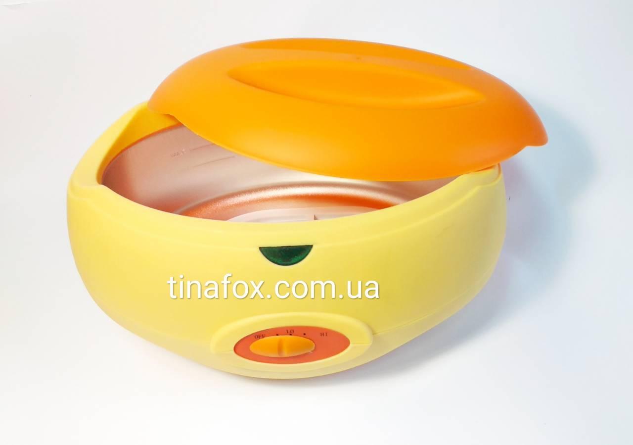 Парафиновая ванна (парафинотопка) WN608-1A Konsung - TINAFOX в Киеве 444a8e0e951ef
