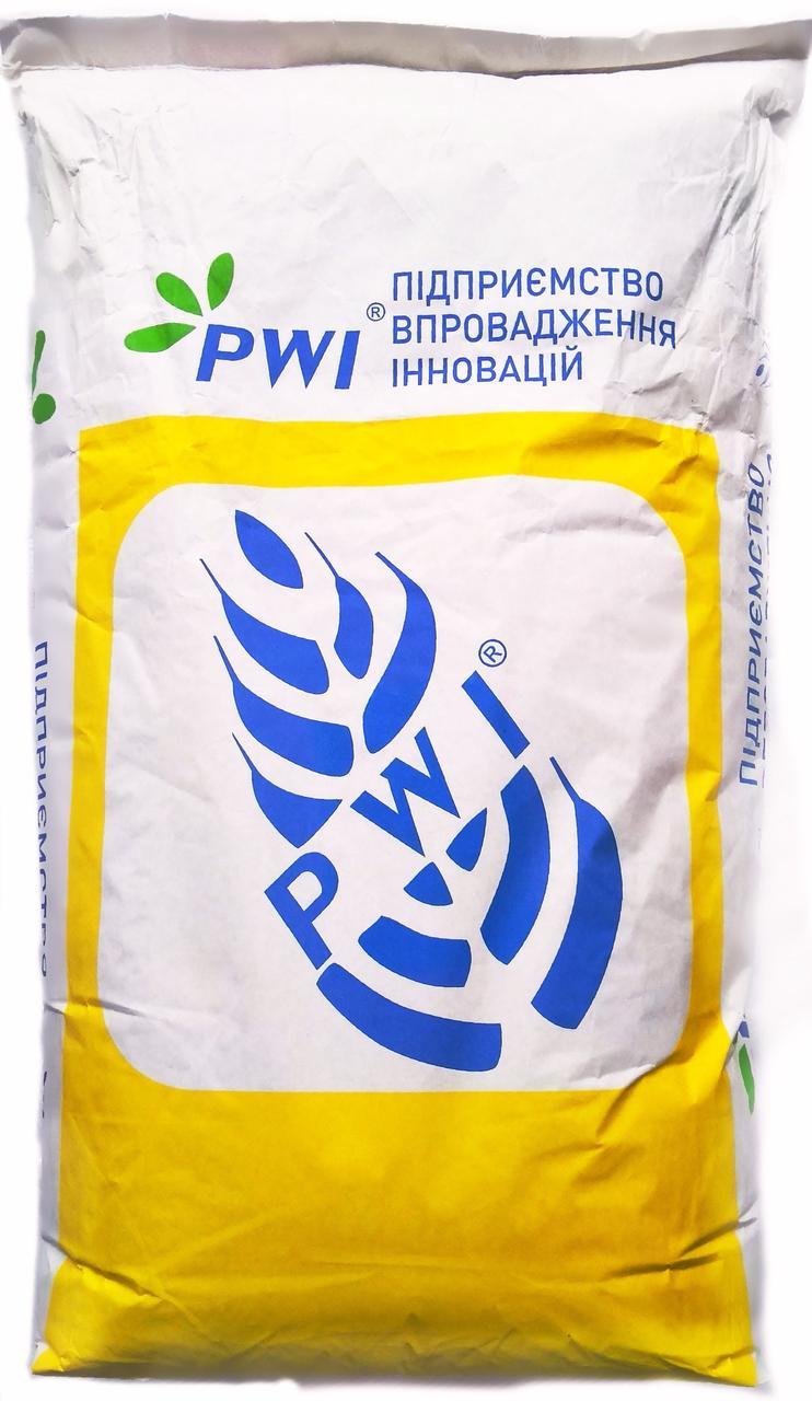 PWI 5317 Аминомикс для откормочных поросят гроуэр -3% финишер -2,5%