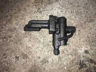 5336-3407260 Клапан насоса ГУР/НШ32 (МАЗ) (2-й сорт)