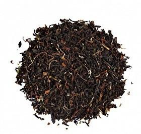 Чай чёрный Дарджилинг FTGFOP I Туквар Путабонг 250 гр