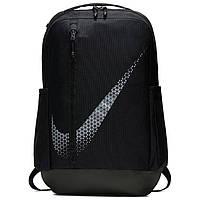 Рюкзак Nike Vapor Power BA5782-010 Черный