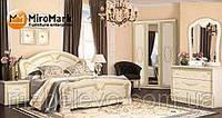 Спальня Примула 3Д Миро-Марк, фото 1