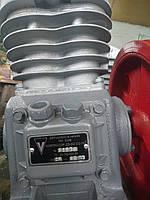 Компрессор (СО-7Б и СО-243) ремонт