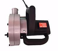 📌Штроборез LEX WC001 • 150 мм / Мощность: 2600 Вт