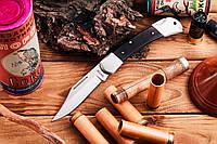 Нож складной Пантера, классика выбора, фото 1