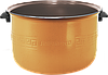 Чаша для мультиварок Redmond RB-C515