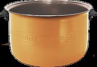 Чаша для мультиварок Redmond RB-C515, фото 1