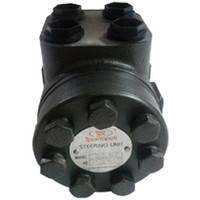 Насос-дозатор рулевого управления МТЗ-80, -82, -1025 (RIDER) (Д-100-14.20-03)