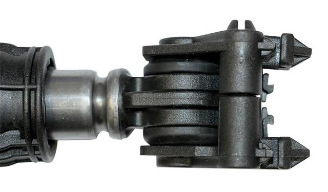 Амортизатор для стиральной машины Whirlpool