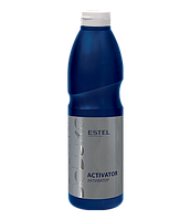 Активатор для интенсивного тонирования  1,5% Estel Professional De Luxe  (900 мл)