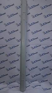 Влагозащищенный светильник под LED лампу IP65/IP67 (120)