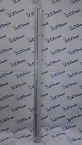 Влагозащищенный светильник под LED лампу IP65/IP67 (150)