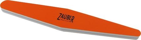 Полировка для ногтей широкая Zauber арт.03-045