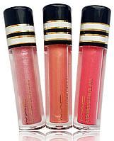 Увлажняющий блеск для губ MAC lip gloss (Мак)