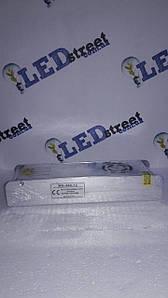 Блок питания MTK-3600L-12V 12В 30А 3600Вт LONG (Премиум)