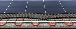 Нагревательные кабеля для укладки в стяжку - теплый пол