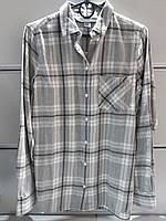 079ae9dbf54 Рубашка Old Navy — Купить Недорого у Проверенных Продавцов на Bigl.ua