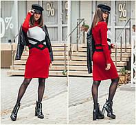 СТ Платье Катерина, фото 1