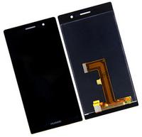 Дисплеї і тачскріни для смартфонів