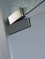 Петли для стеклянных дверей и перегородок Dorma Glass SM, фото 1