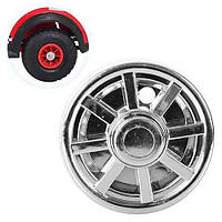 Акция! Колпак для детского электромобиля Bambi AIR WHEEL-CAP (Подходит для детских электромобилей с резиновыми колёсами) [Распродажа! Спешите,