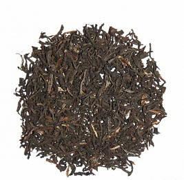 Чай чёрный Ассам SFTGFOP Harmutty 250 гр