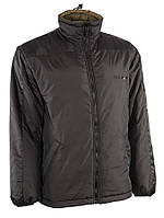 Термокуртка Snugpak Sleeka Elite Reversible, б/у, фото 1