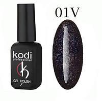 Гель лак Kodi Professional № 10AQ