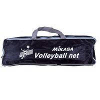 Сетка волейбольная 2018 Mikasa, 873-10v