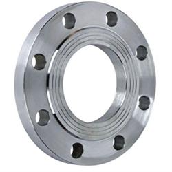 Фланец стальной Ду 65 мм (Ру 16 бар)
